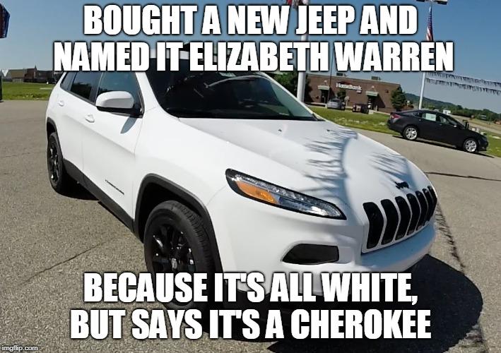 Funny Jeep Cherokee Memes Funny Memes 2019