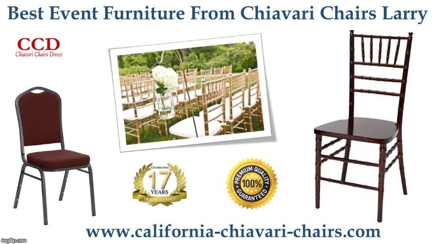 best chiavari chairs discount eames chair event furniture from larry imgflip image tagged in