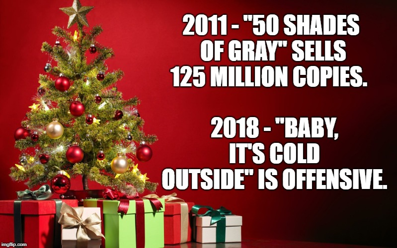 Image Tagged In Christmas Offensive Funny Memes Funny Memes Imgflip
