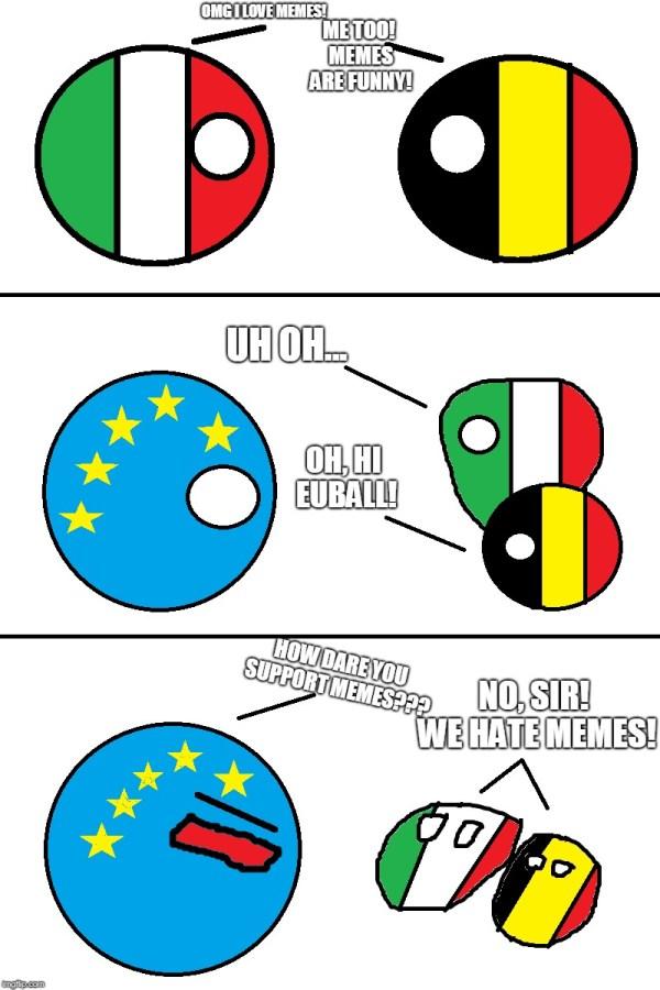 countryballs Memes & GIFs - Imgflip