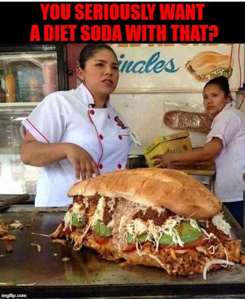Sandwich Meme : sandwich, Giant, Sandwich, Memes, Imgflip
