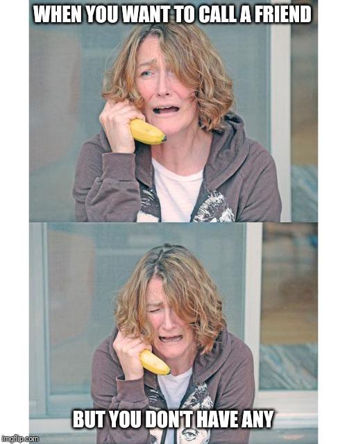 20+ Best Banana phone images in 2020 | banana phone, funny...