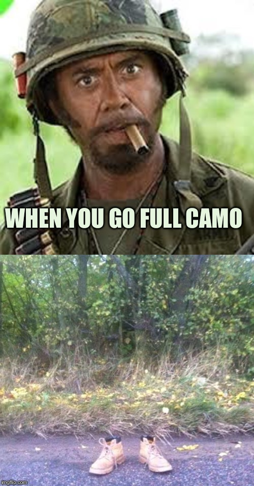 Never Go Full Retard Meme : never, retard, Never, Retard, Memes, Imgflip