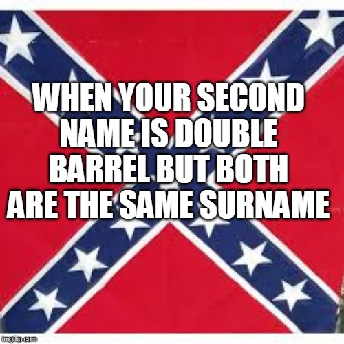 Sweet home alabama memes step bro im stuck edition tiktoks compilations. Sweet Home Alabama Memes Gifs Imgflip