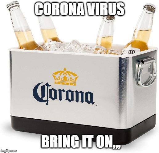 Image result for corona virus meme