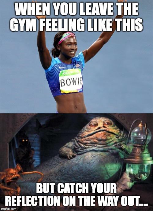 Jabba The Hutt Meme : jabba, Jabba, Memes, Imgflip