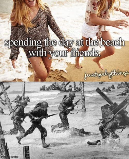 Just girly things when family is important to him aliens Meme... - Imgflip