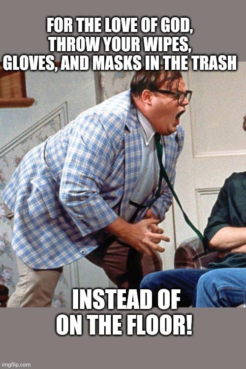 Chris Farley Memes : chris, farley, memes, Chris, Farley, Imgflip