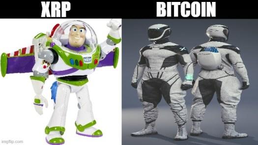 bitcoin!! - Imgflip
