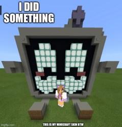 I built Jrumbot Imgflip