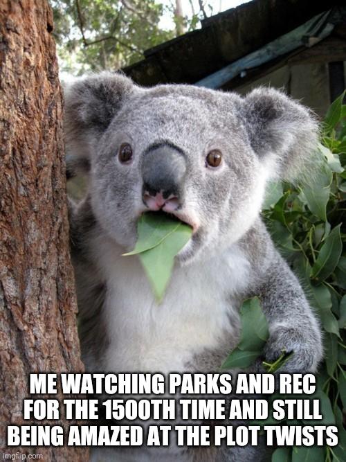 Sorry Folks Parks Closed Meme : sorry, folks, parks, closed, Sorry, Folks, Parks, Closed, Memes, Imgflip