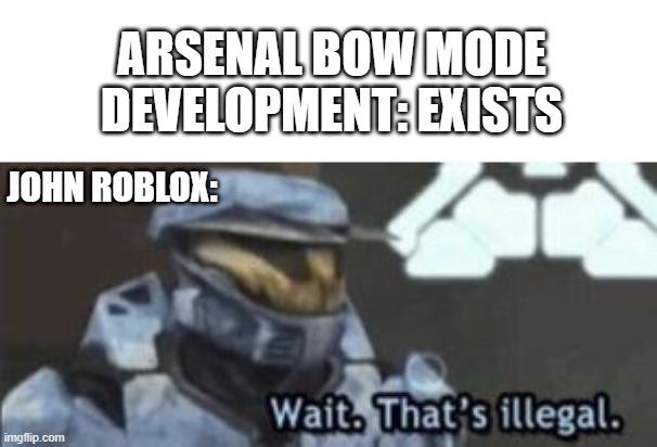 john roblox memes gifs imgflip