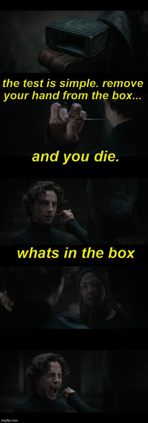 Whats In The Box Meme : whats, Whats, Memes, Imgflip
