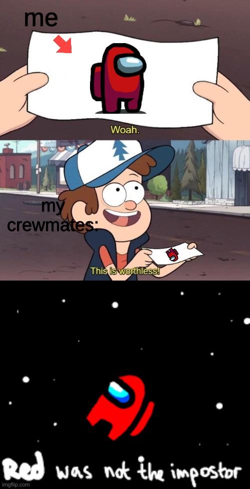 Gravity Falls Memes Clean : gravity, falls, memes, clean, Gravity, Falls, Memes, Imgflip