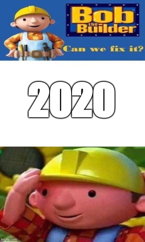 Bob The Builder Funny : builder, funny, Bobobob, Imgflip