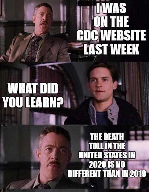 Big News Meme : Politics, Memes, Imgflip
