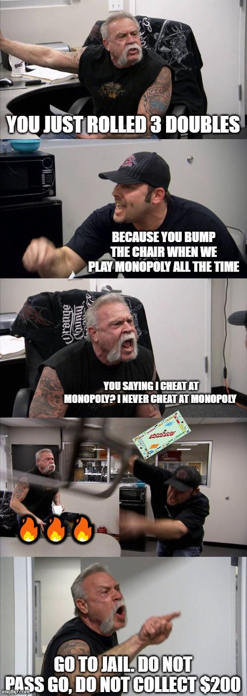 Memes About Cheaters : memes, about, cheaters, Cheating, Memes, Imgflip