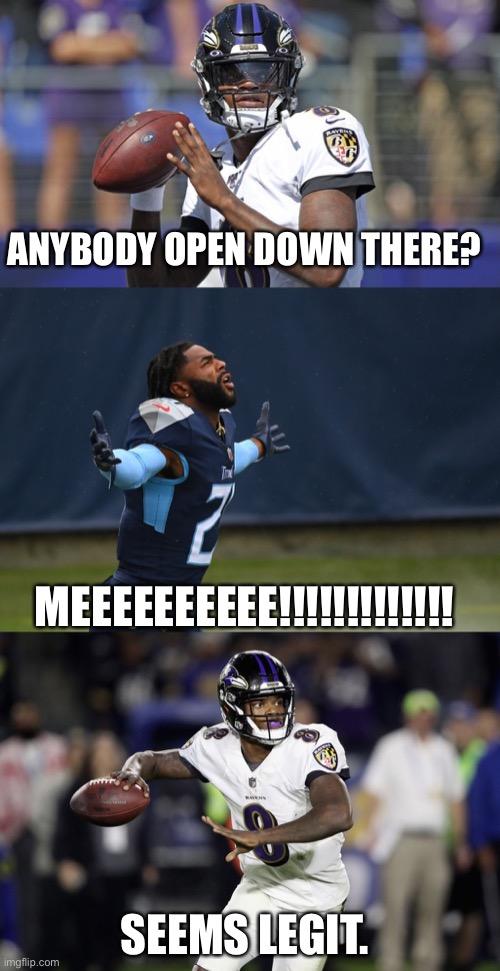 Tennessee Titans Memes 2019 : tennessee, titans, memes, Sports, Tennessee, Titans, Memes, Imgflip