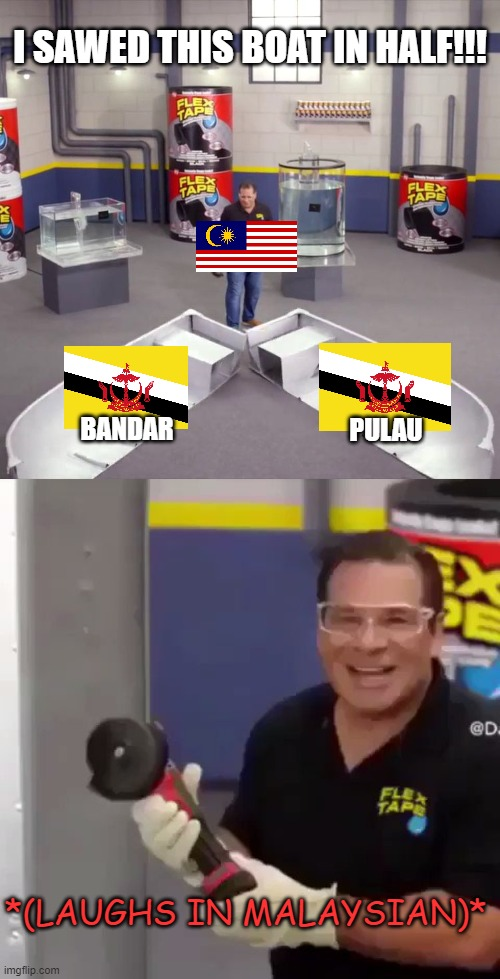 Politics Indonesia Memes Gifs Imgflip