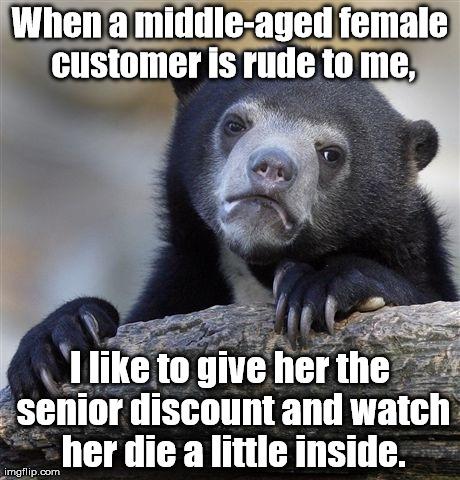 Customer Service Skills