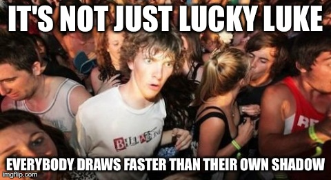 After watching Cosmos, i just realized this