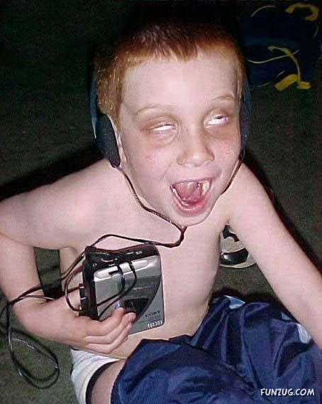 Kid Face Meme : Funny, Blank, Template, Imgflip