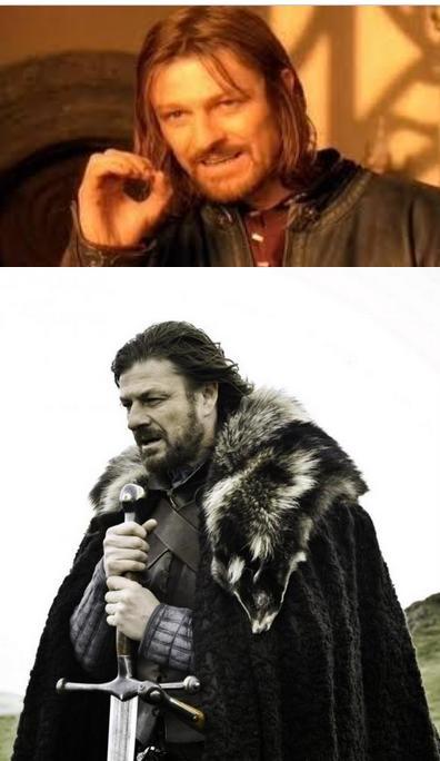 Winter Is Coming Meme Generator : winter, coming, generator, Simply, Winter, Coming, Blank, Template, Imgflip