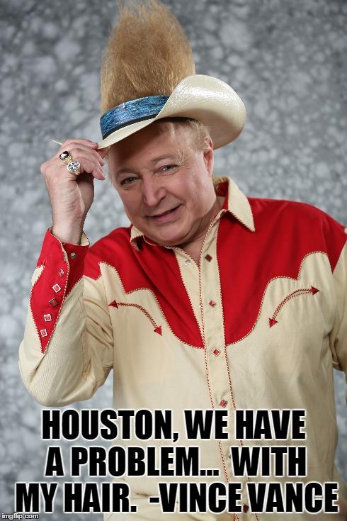 Funny Western Cowboy Memes : funny, western, cowboy, memes, Vince, Vance,, Cowboy, Gentleman, Imgflip