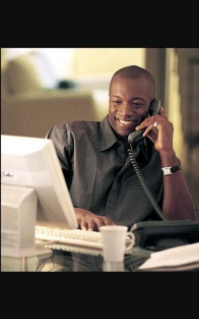 Black Guy On Computer Meme : black, computer, Black, Blank, Template, Imgflip