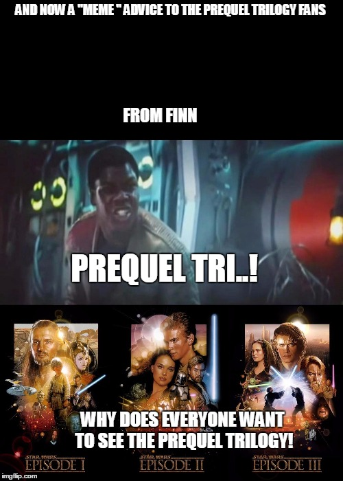 Twilight Saga Quotes Wallpaper The Force Awakens Memes Tv Tropes