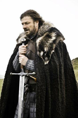 Winter Is Coming Meme Generator : winter, coming, generator, Winter, Coming, Blank, Template, Imgflip