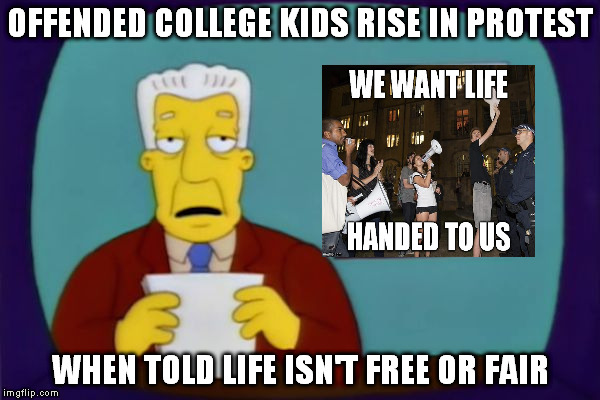 Image result for why college isn't free memes