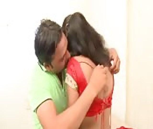 Beautiful Slow Romantic Indian Sex