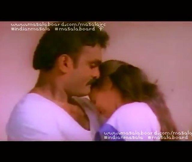 Romantic Indian Sex