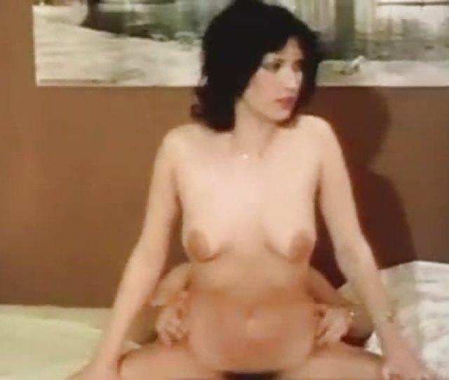 1970s German Porn