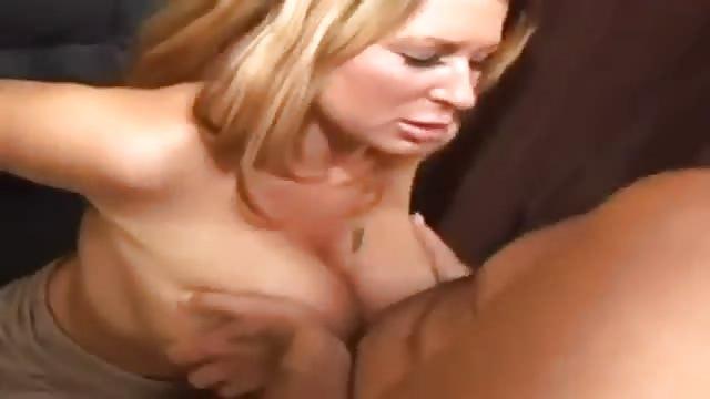 Busty Women Cumming Hard