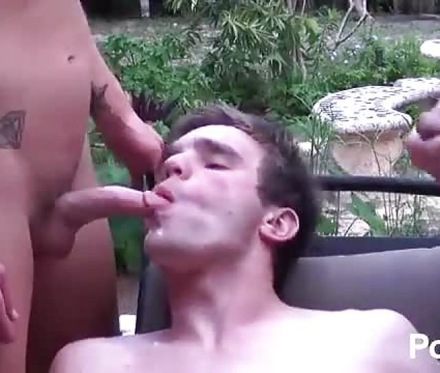 Suck My Cock And Swallow