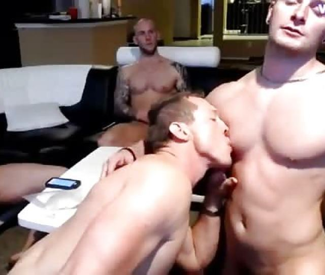 5 Gay Gays Auditing For College Porn