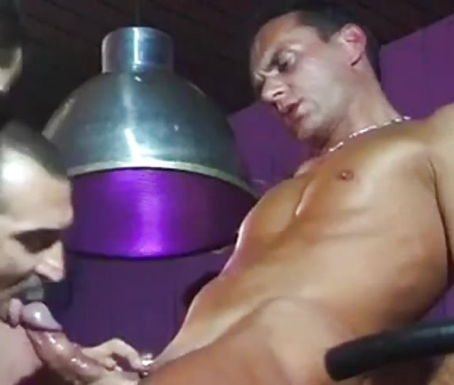Hottest Orgy Video