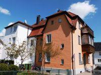 Haus kaufen in Bad Saulgau   wohnpool.de
