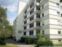Wohnung kaufen Neu-Ulm, Eigentumswohnung Neu-Ulm bei ...