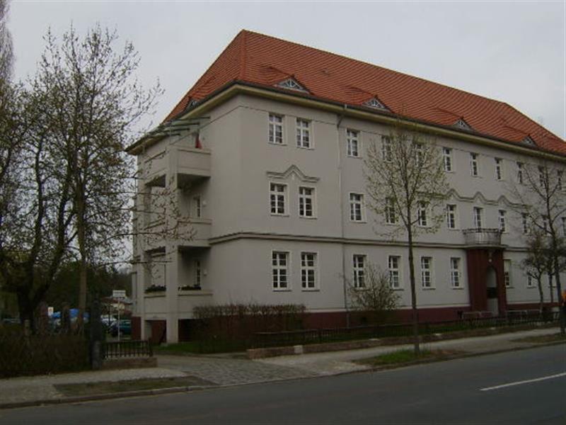 Wohnungen mieten Dresden Hellerberge Mietwohnungen