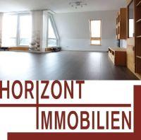 Wohnung kaufen Haan, Eigentumswohnung Haan | wohnpool.de