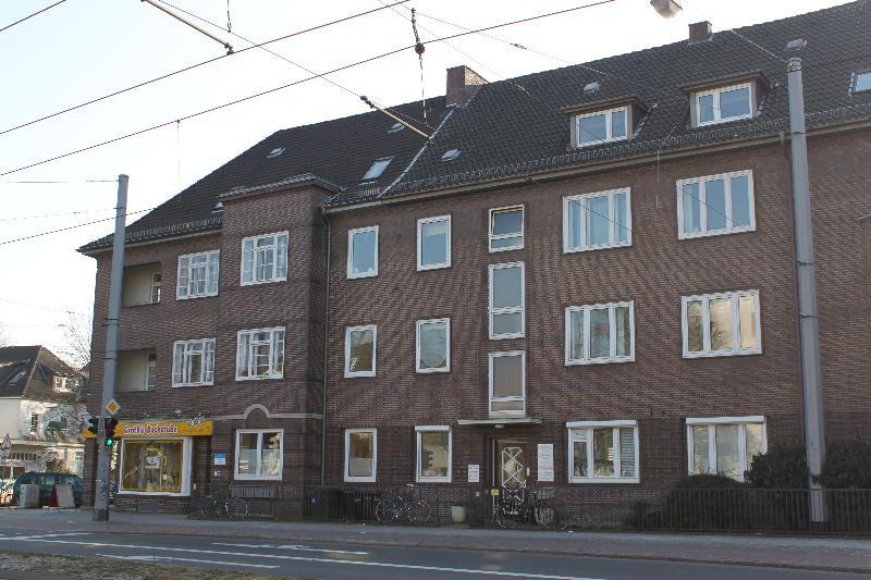 Wohnungen mieten Bremen Radio Bremen Mietwohnungen Bremen