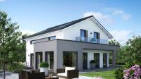 Haus kaufen in 32758   wohnpool.de