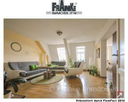 Wohnung Dresden JohannstadtNord Mietwohnung Dresden JohannstadtNord bei Immonetde