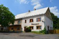 Haus kaufen Tschechien, Hauskauf Tschechien bei Immonet.de
