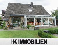Haus kaufen in Osnabrck Darum | wohnpool.de