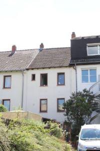 Haus kaufen Mandelbachtal, Hauskauf Mandelbachtal bei ...