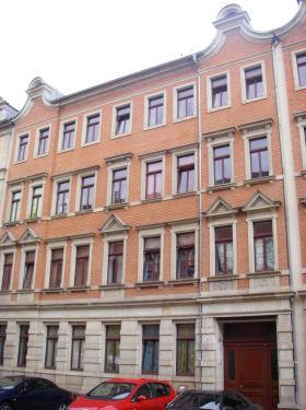 3 Zimmer Wohnung Dresden Kaditz mieten bei Immonetde